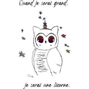 licorneB_garçon