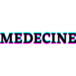 Psychedelische Medizin