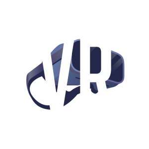 I Paused My VR To Be Here Virtual Reality Gamer