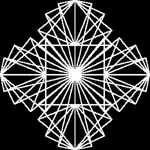 Heilige Geometrie Symbole Mathematik geometrisch