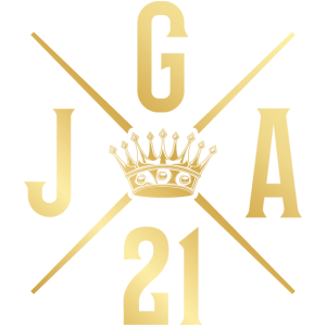 Jga 2021 Gold