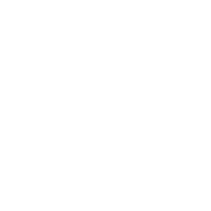 Support Your Local Planet - Umweltschutz Geschenk