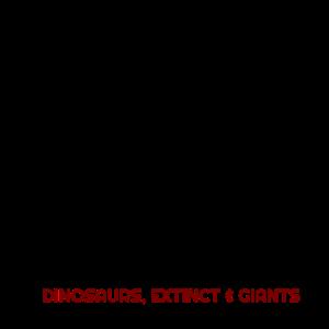 Es dreht sich alles um Stegosaurus, Stegosaurus, Stegosaurier