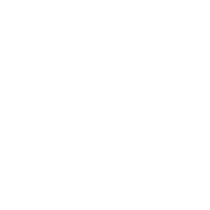 Mens Promoted To Daddy 2021 Design for a Dad