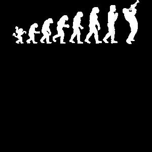 Funny Trumpet Evolution