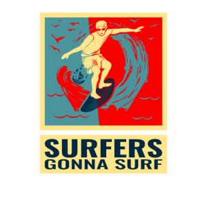 surfing gifts surfing accessories surfers surf