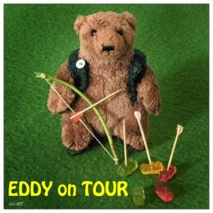 EDDY Robin Hood