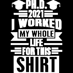 Doktor Doktortitel Doktorand Philosophie Geschenk