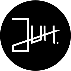 JUH -basic small