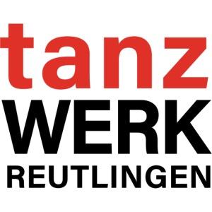 Tanzwerk - Special Edition - schwarz