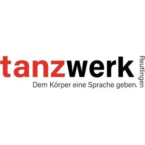 Tanzwerk - Premium Edition schwarz