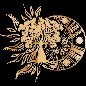 TREE OF LIFE by The Manzanita´s