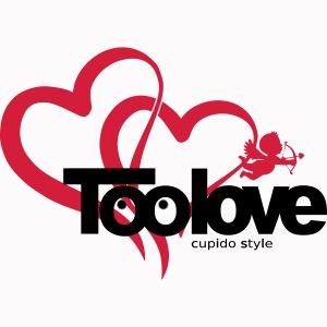 cupido style 1