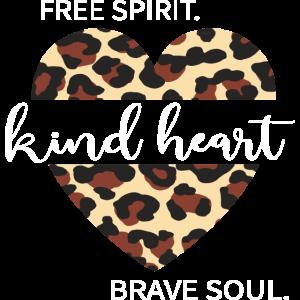 Gutes Herz