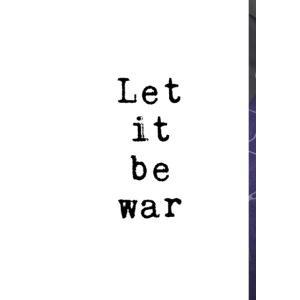 War Cup