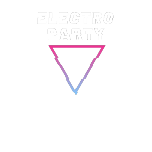 Electro Beat Bass House Techno music geschenk