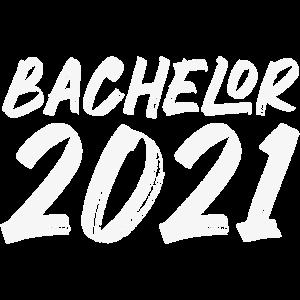 Bachelor 2021