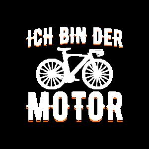 Fahrrad Radfahren Lustiges Radfahrer Outfit