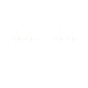 Papa heartbeat vintage