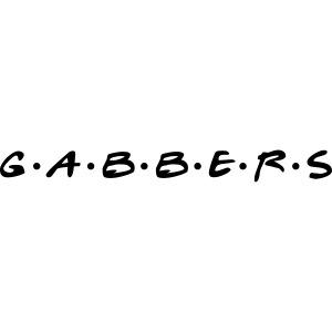 Gabbers ( Gabbers )