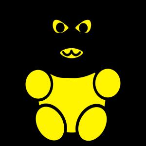 Hassbär