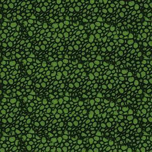 grüne pflanzenzellen, naturfreund