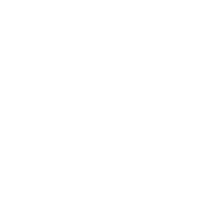guitar beats music sounds symbol
