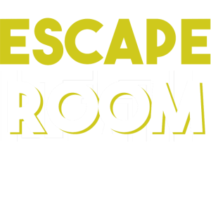 Locked Rooms Enthusiast Shirt Escape Room Master