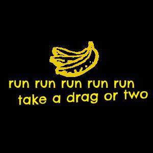 Run run run run run