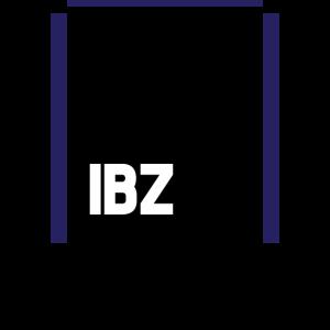 Bordkarte LHR an IBZ