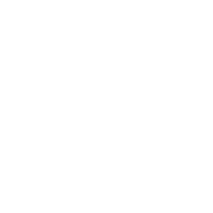 The Man - The Myth - The Legend - Cool Saying