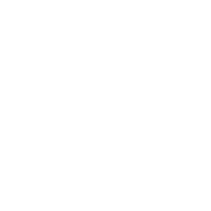 Chess Funny Quote Cool Saying Tactic Strategy Nerd