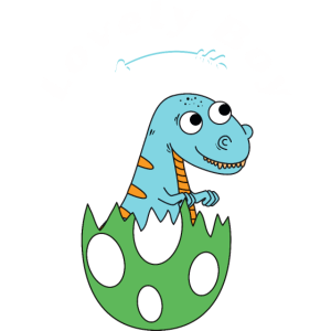 Lovely Boy Baby