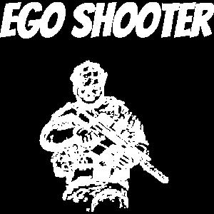 Ego Shooter