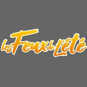Logo FDE One