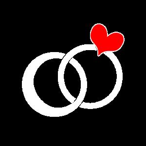 Ehering Heirat Ring Verlobung
