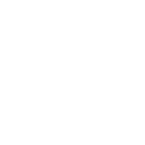 Skater - Skateboard - Freestyle - Halfpipe