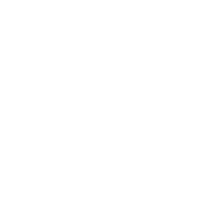 vintage motor bikes legendary since 1971