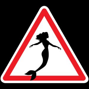 Meerjungfrau Freie Tests