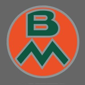bmlogo