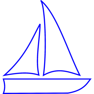 Segeln Segelboot Segelschiff