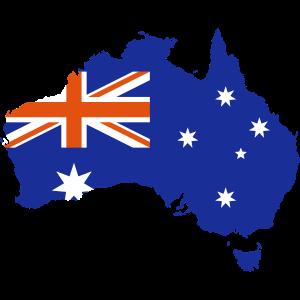 australia 1296727