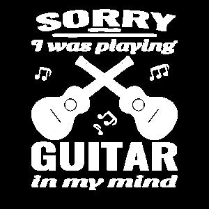 acoustic guitar music musician guitarists gift