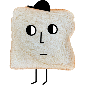 mimifaktur toast guy