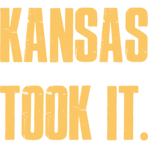 Kansas Football 2021