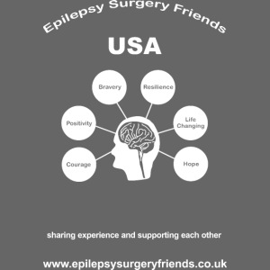 Epilepsy Surgery Friends USA