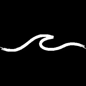 Welle wave surfen