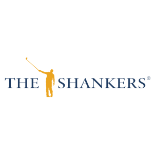 Shankers