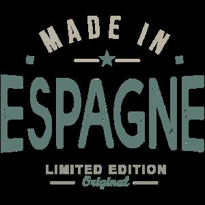 spanisch herkunft made in spanien