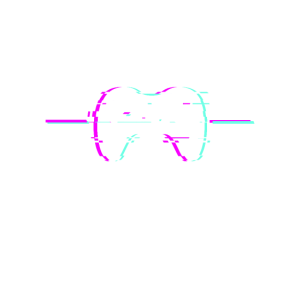 I Can't Do Adult Things I'm Gaming Gamer Spruch